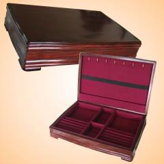 Jewelery Box-1