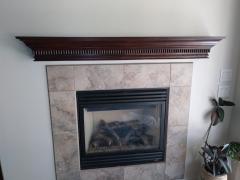 fireplace -1