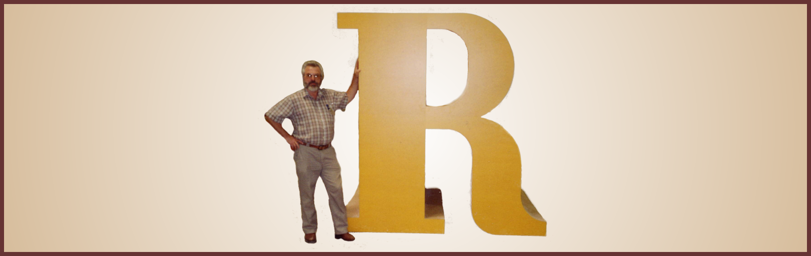 Me-with-R-Slideshow-2