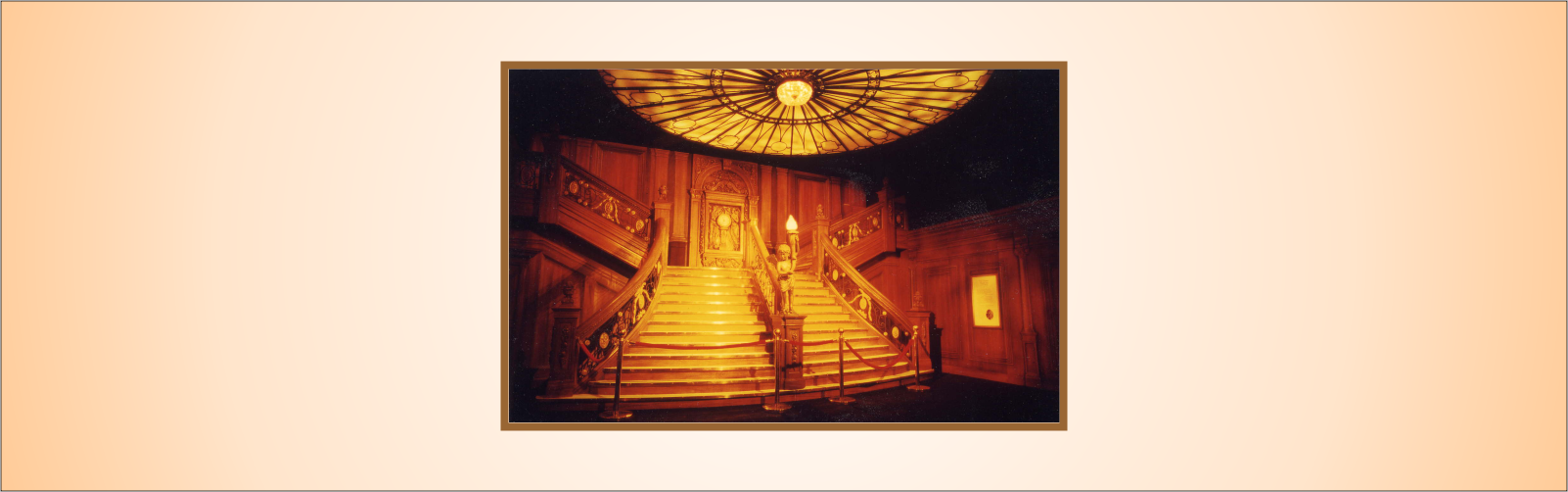 Staircase-Slideshow-1