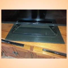 TV Turn Tabe-2-D