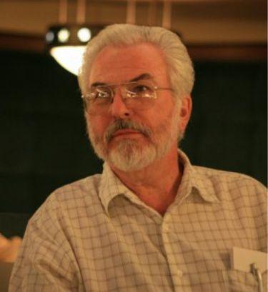 Bob Blanck